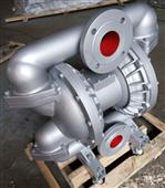 QBY3-80第三代气动隔膜泵