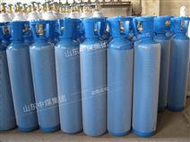 40L工業氧氣瓶