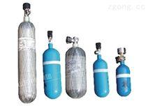 正壓呼吸器氧氣瓶
