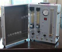 自動蘇生器檢驗儀