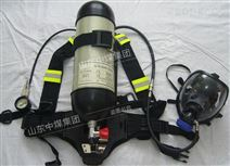 RHZKF6.8-30空氣呼吸器