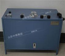 AE102A氧氣充填泵