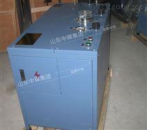 AE101A氧氣充填泵