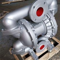 QBY3-100A大流量气动隔膜泵