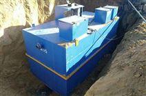 鄭州紡織廠污水處理設備