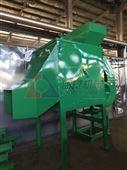 長沙風選機自動化垃圾處理設備品牌大實力強