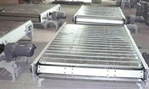 金屬鏈板輸送機