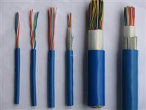 信號屏蔽電纜IJYVRP3儀器4-20MA輸出