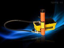 氣動液壓泵-06