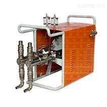 2ZBQ(双液同步)系列气动注浆泵