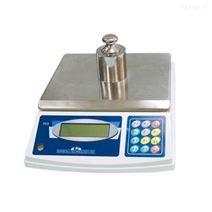 TCS-6080-xxxKGSS傳力不銹鋼儀表