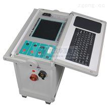 HDHG-106微机互感器综合特性测试仪