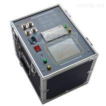HD6000高压异?#21040;?#36136;损耗测试仪价格