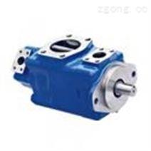 VHPD-4040(可變容量葉片泵)