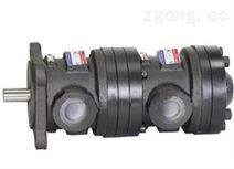 PV2R13(高低压双联泵)