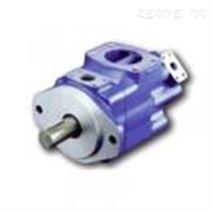 PVV5系列定量葉片泵