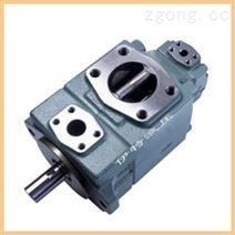 PV2R雙聯變量葉片泵