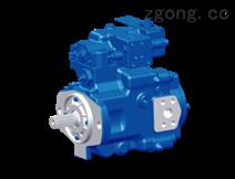 HP6V系列斜盘轴向柱塞泵