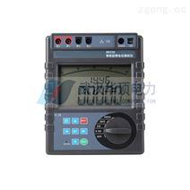 HD330等電位連接電阻測試儀價格