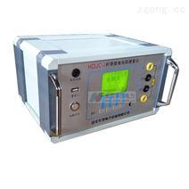 HDJC-I桿塔接地電阻測試儀價格