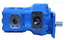JHPg/Gj系列高压齿轮泵