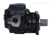 JHP1系列高壓齒輪泵