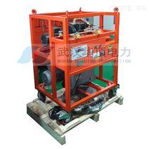 HDWG-III型SF6气体定量检漏仪价格
