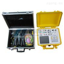 HDYM-3多功能電能表現場校驗儀價格