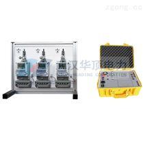 HD-3001便攜式三相電度表校驗臺價格