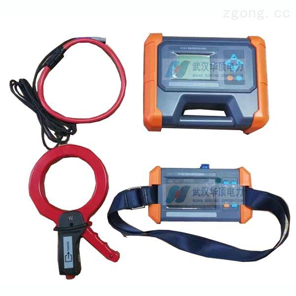 HDXL-2000輸電線路工頻參數測試儀價格