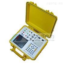 HDXL-2000输电线路工频参数测试仪价格