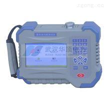 蓄電池內阻測試儀價格