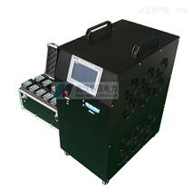 HDZF智能充電放電綜合測試儀價格