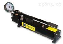 LD手动液压泵