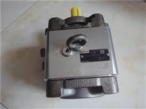 PGM4-4X/050RA11VU2力士樂齒輪泵原裝現貨