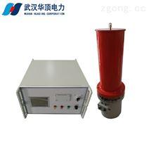 內蒙古水內冷發電機專用泄漏電流測試儀廠商