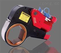 WD-D中空式液壓扭矩扳手