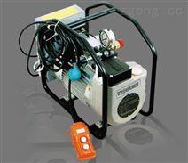 KLW2000進口電動液壓泵