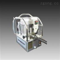 EPZ系列超高壓電動泵