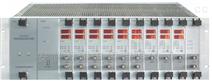 电涡流振动传感器TS-V-35L-02-30-01-01-05