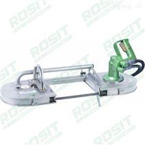 ROSIT液壓線鋸CB31-310煤安號:JYD-17/500