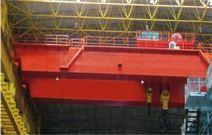 QD250t通用桥式起重机