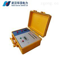 內蒙古變壓器消磁儀廠商