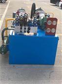 液压系统3