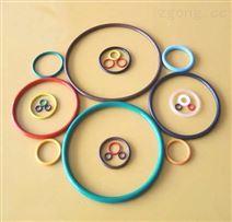 食品級硅膠密封圈O型圈SIL防水圈硅膠制品