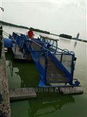 割草船,垃圾打撈船,水面保潔船,水草收割船
