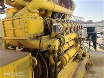 天然气发电机组详细介绍