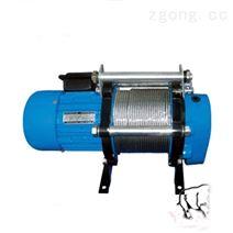專用電動葫蘆|電動提升機