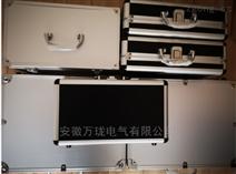 軸振動變送器H9200CT-02-01-01-03-05