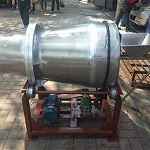 加厚不繡鋼混汞機 尾礦金砂提取設備廠家